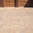 Concrete Sealing