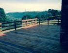 Deck Building Carmel Valley