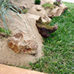 Pacific Grove Landscaping