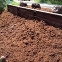 Aptos CA Landscaping Installation