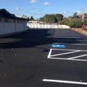 Monterey/Santa Cruz Asphalt Installation