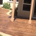 Monterey/Santa Cruz Concrete Repair