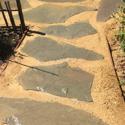Monterey Bay Stone